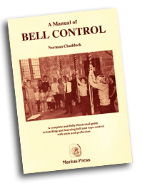 bell control